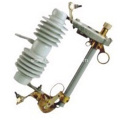 Porcelain Drop Out Fuses RLF-10(24-27KV)