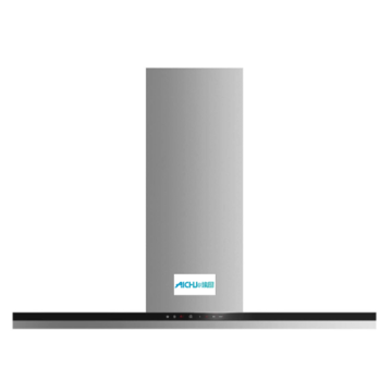 Cappa Fisher Paykel 120 cm