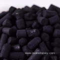 air purification activated charcoal