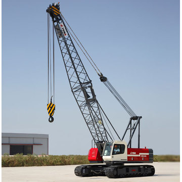 A Frame Crane with Excellent Quality