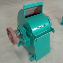 E Waste Crusher Machine with UK quality