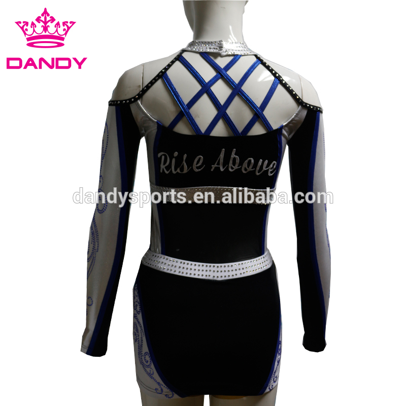 discount cheer uniforms