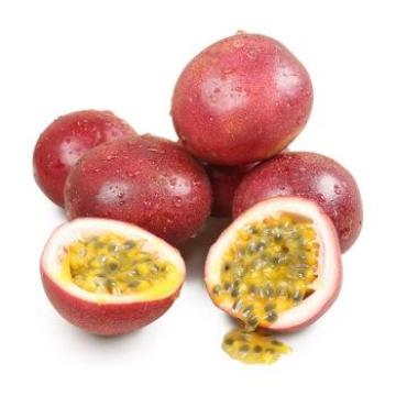 Health Supplement Raw Material passion fruit extract