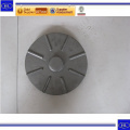 SS316 investment casting Pump Impeller
