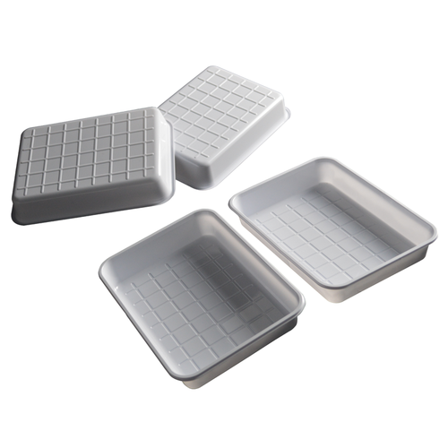 Chinese  supply disposable surgical trays