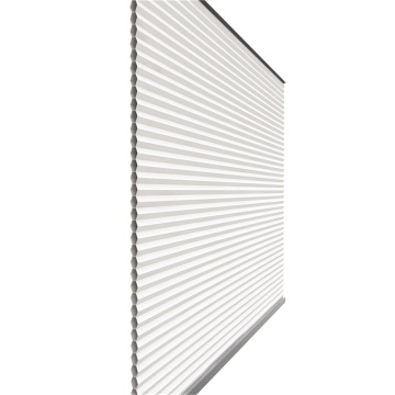 Electric Window Honeycomb Cellular Blinds