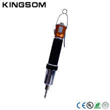 Automatic CNC System Intelligent Screwdriver Electric