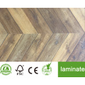 Art Parquet Laminate Flooing