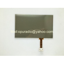 Free shipping New 7inch Touch screen LB070WV7(TL)(01) LB070WV7-TL01 LB070WV7 only touch panel digitizer for KIA GPS navigation
