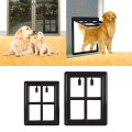 Pet screen Doors Puppy Screen Doors