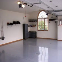Hot Sale Waterborne Polyurethane Floor Coating