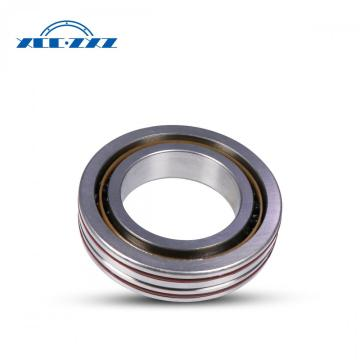 auto motor alternator bearings of automotive bearings