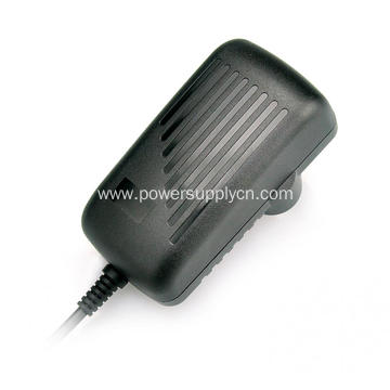Massage Chair Adaptor 24V 1.5A Power Adapter