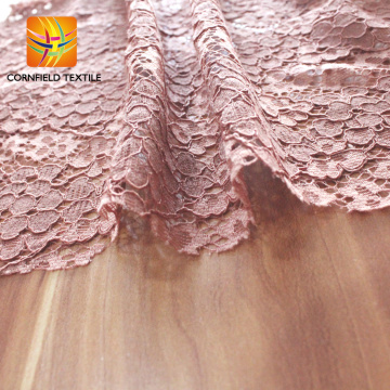 top african 3d flower lace tulle dress fabric