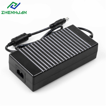 UL/CE/GS/RCM/RoHS 19V/7.1A 135W Laptop Adapter Power Supply