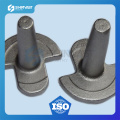 OEM carbon steel forging parts for sale