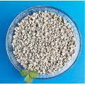 Best Price DCP white granular fertilizer