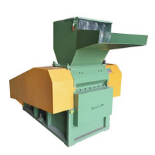Crushing Sponge Machine(Super Power)