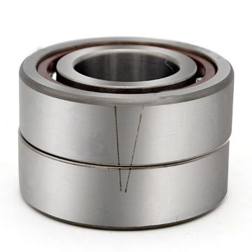 Angular contact ball bearing 71932 160*220*28mm