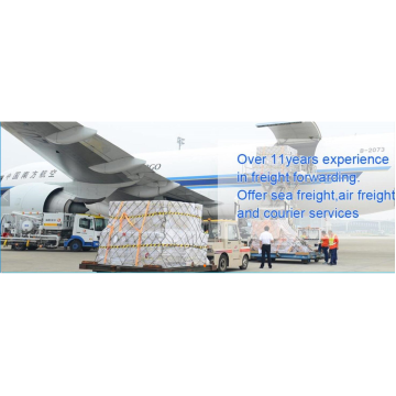 Special line for sensitive goods Shipped to Europe, America, Australia and Southeast Asia