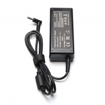 45W 19.5V 2.31A Adapter Laptop Charger for HP
