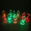 Musical Led Birthday Number Candle Factory Price