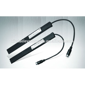 SFT-623&633 Light Curtain for elevator spare parts safety parts