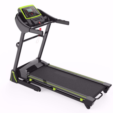 Wholesale professional cheap fitness gym equipment affordable treadmills