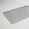 GIBBON Hot selling Baking fits Half Sheet Pans Cool Cookies baking tray rack