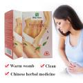 Herbal Female Fibroid Tea Natural Uterine Fibroid Anti Inflammation Shrinking Fibroid Health Teabags Feminine Hygiene Product