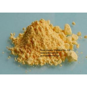 azodicarbonamide in the baking industry