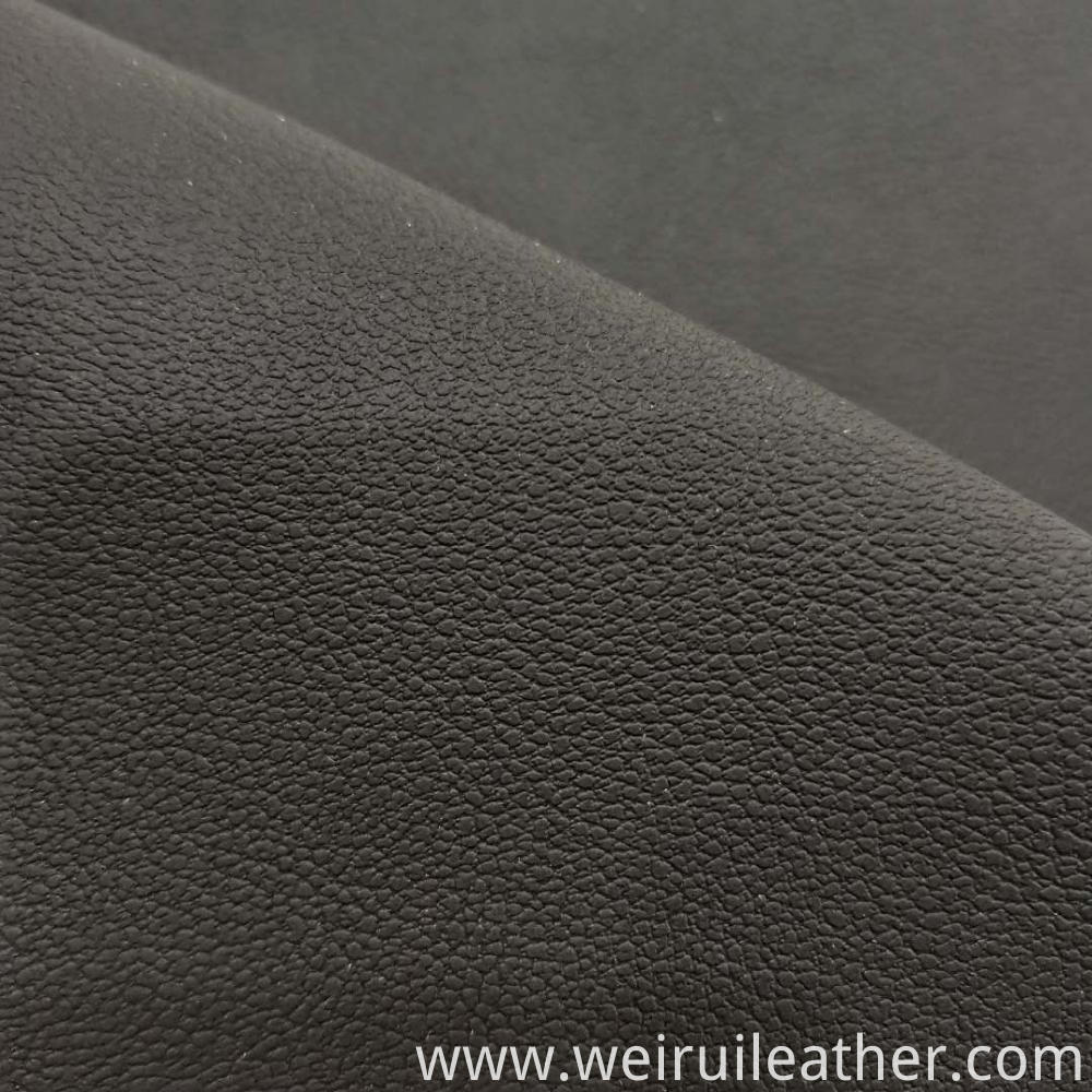 Build Curves A Nice Pvc Leather