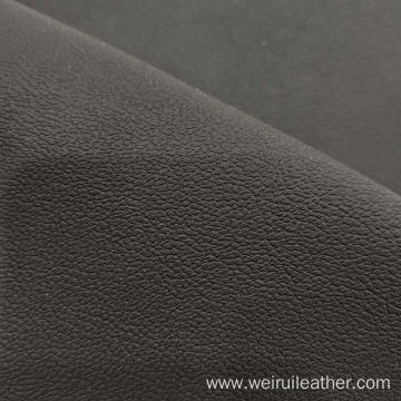 Good Resistancce To Pull PVC Leather
