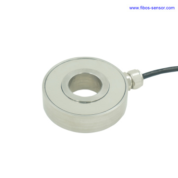 Plate Ring load cell sensor Fibos