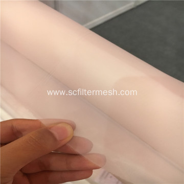 Polyester Fabric Screen Printing Mesh/ PET Printing Net