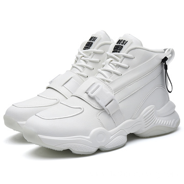 Wholesale Sports Shoes for men