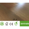 Silk Surace Simple European Floor V-type