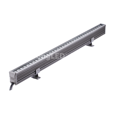 IP66 LED Wall Washer Outdoor Light AC1A