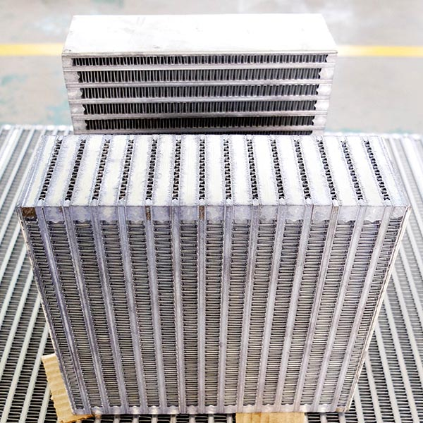 Hydraulic Oil Coolers For Sale