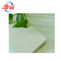 Plywood 9 layer UV coating birch plywood