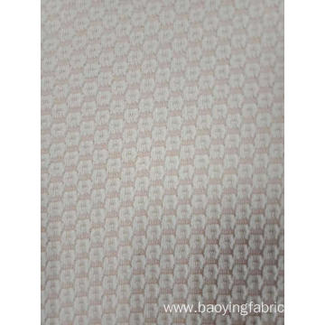 Types Of Single Jersey Fabric