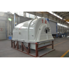 25MW Residential Steam Turbine Generator