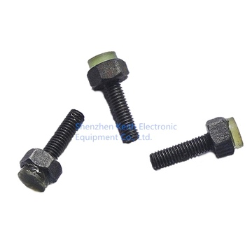 1041311099 Panasonic AI SCREW AVK