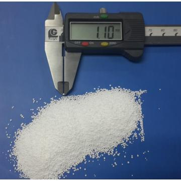 Potassium carbonate high purity K2CO3 food grade