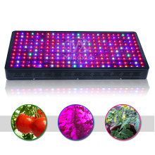 Indoor grow tent kit grow light 1000w