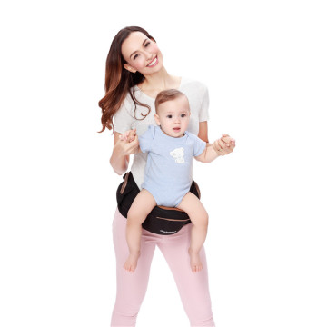 Toddler Waist Seat Front Baby Carrier