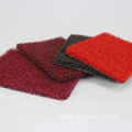 High quality easy cleaning coil car mat