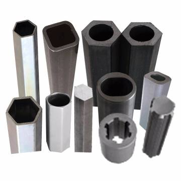 cheapest high precision steel pipe for connecting sleeve