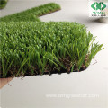 Top Sale Turf for Children Playground with Low Price