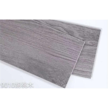 SPC Vinyl Flooring Products Thickness